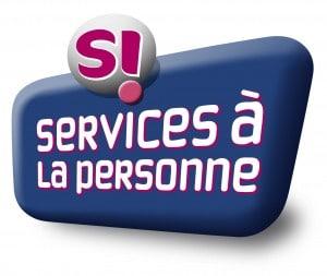 Traceur_SAP_buro_rvb_jpg