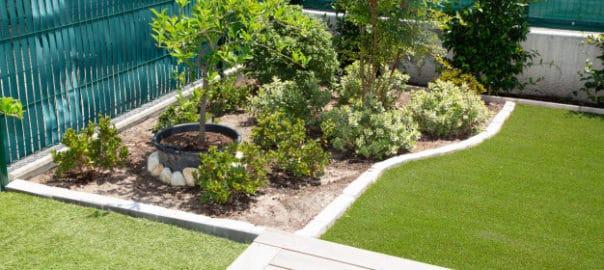 conseils pour aménagement son jardin et sa terrasse